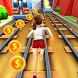 Subway Runner by AR & VR (AV) Inc