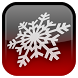 Snowflake 3D Live Wallpaper by Wasabi