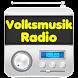 Volksmusik Radio by RadioPlus