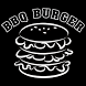 Barbecue Burger by app smart GmbH