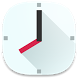 ASUS Digital Clock & Widget by ZenUI, ASUS Computer Inc.