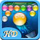 Bubble Shoot HD by LiveHome
