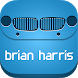 Brian Harris BMW by Iconic Solutions