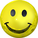 Pulsar Smiles by MFM Apps