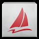 Croatia Yacht Charter by Net Media Sistemi