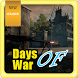 Guide For Days Of War by devpojioji