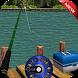 Top Fishing Hook Guide by Endopelik Coopexis