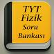 TYT YKS Fizik Soru Bankası by Coderman