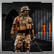 Prison Escape Sniper by FL Actions Racing & Sports Games