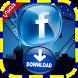 تحميل فيديوهات الفايسبوك by fofoapps