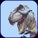 Dino Life: Dinosaur Games Free by Fun Simple Play
