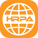 HR Professionals Association by GroupAhead