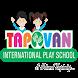 TAPOVAN SCHOOL by MR Softwares