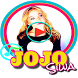 Music Jojo Siwa + Lyrics Mp3 by OST LAGU INDO HITZ