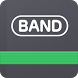 BAND by Camp Mobile
