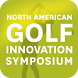 USGA Innovation Symposium by Pacesetter Technology, LLC