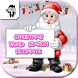 Christmas Word Search Ultimate by Prophetic Games