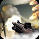 Counter Critical Gun: Strike by Queen Studio Games