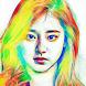 Tzuyu Wallpapers HD