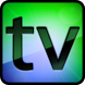 TV Indonesia Online HD by TV Indonesia Media
