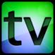 TV Indonesia Online HD