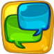 Chat easy by AGP apps