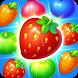 Fruit Jungle by Candy Bubble Pop