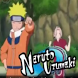 New Naruto Ultimate Ninja 3 Tips by Kamislegi49