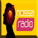 Nossa Webradio Preferida by AppsKS02