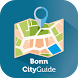 Bonn City Guide by SmartSolutionsGroup