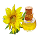 Sunflower Oil For Health