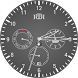 RTR Watchface by RTR Watchfaces & Software
