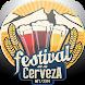 Beer Fest Mty 2014 by Darkus