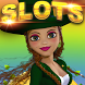Lady Leprechaun Slots PAID by Best Free Slots Games With Bonus