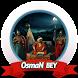 Osmanbey Kitap by Bursa Kültür A.Ş.