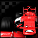 Formula Unlimited Racing by FNK Games