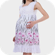 Maternity Clothes Ideas by Yashan