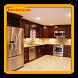 Modern Kitchen Design by Kasimirus