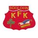 KFK Rot-Weiß Südlohn e.V. by Mindtraffic GmbH