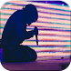 Cantos Religiosos: Musica Religiosa Gratis by FloryAPPS