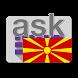 Macedonian Language pack