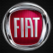 Classic Fiat by Mamoth-Group