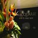 Macquarie Day Spa by April Jones