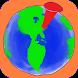 GeoTagger App by LMSYM