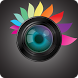 Polaroid: Photo Editor by Ayur Studios