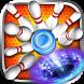 iShuffle Bowling Portal by Bakumens Inc.