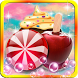 Candy Blast Adventure by Big Bowl Studio