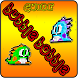 Guide Bubble Bobble classic by Plus Game Dev