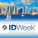 IDWeek 2017