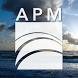 APM 2014
